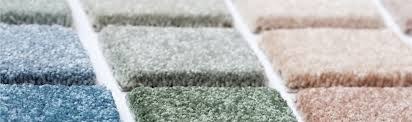 Mohawk Carpet Samples