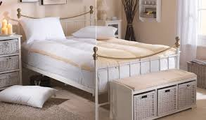 hotel quality reversible just like wool mattress topper reviver