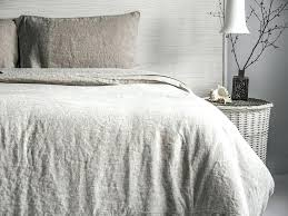 full size of linen duvet set cover forest green chest sets stone washed super soft or