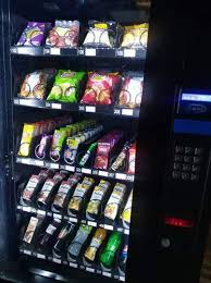 Distributor Vending Machine Indonesia Interesting Vending Machine Snack Vending Machine OEM Manufacturer From Kochi