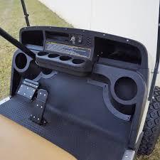 wiring diagram ez go golf cart images cycle ez go wiring ez go golf cart car pictures