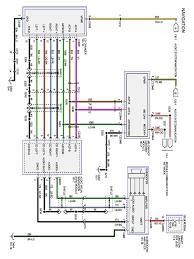 2001 f150 wiring diagram wire center \u2022 2001 Ford Ranger Schematics ford ranger wiring harness diagram luxury 2001 f150 wiring diagram rh thespartanchronicle com 2001 f150 ignition wiring diagram 2001 f150 wiring diagram pdf