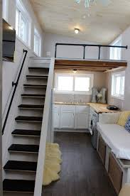 Small Picture 280 best Tiny houses images on Pinterest Architecture Small