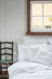 Organic Bedroom Furniture 17 Best Ideas About Emperor Size Bed On Pinterest Emperor Bed