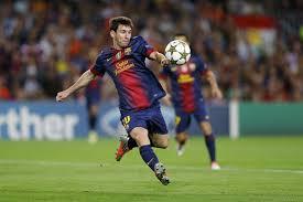 Профессия Футболист где учиться плюсы и минусы необходимые качества профессия футболист