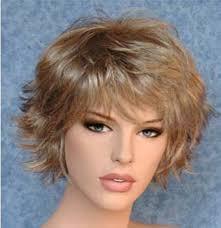 اجمل قصات الشعر القصير قصات الشعر القصير الجميلة و الحديثة