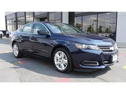 2018 chevrolet impala ls. perfect chevrolet 2018 impala ls on chevrolet impala ls e