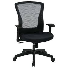 office star professional air grid deluxe task chair. Office Star Professional Air Grid Deluxe Task Chair