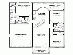 1500 sq ft open concept house plans unique house plan 46 fresh 1500 sq ft house