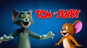 Tom and Jerry Movie 2021 HD Download in Dual Audio (Hindi, English)- Latest Tom  and Jerry Movie 2021 in HD TamilRockers - B… | Sherlock holmes, Sherlock,  Hollywood