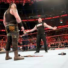 8 Wwe Wrestlers Who Are Taller Than You Thought And 7 Who