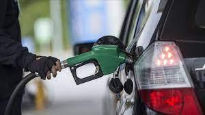 Benzin ve motorine zam geldi mi? - Haberfokus