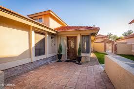 709 N MAY St, Chandler, AZ 85226   MLS# 6178567   Redfin