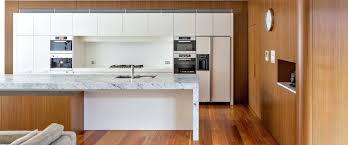 pearl backsplash tile granite updating laminate kitchen cabinets pearl full  size of granite laminate kitchen cabinets