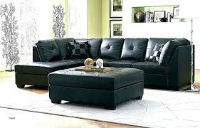 lazyboy leather sleeper sofa sleeper couch for lazy boy leather sleeper sofa medium lazy