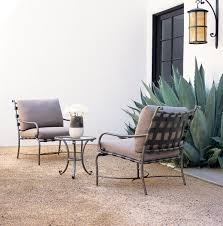 brown jordan leisure vintage s patio furniture brown jordan northshore patio furniture