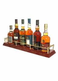 Classic Malts Display Stand displaybe point of sale communication 22