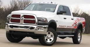 2018 dodge ram 1500 concept. unique concept 2018 dodge ram power wagon specs  in dodge ram 1500 concept