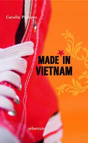 Deine Schuhe Made In Vietnam Biorama