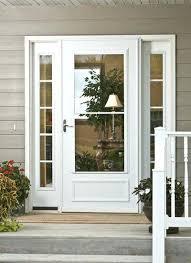 larson tradewinds selection storm door replacement windows storm door replacement windows larson tradewinds selection white mid