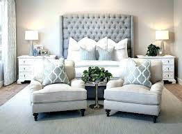 Grey And White Room Ideas Luxury Bedroom By Romantic Light Gray ...