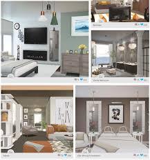 More Than 30 Autodesk 3Ds Max Interior Design Tutorials  FreakifycomAutodesk Room Design