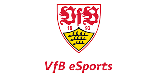 Vfb stuttgart is going head to head with arminia bielefeld starting on 22 may 2021 at 13:30 utc at mercedes benz arena stadium, stuttgart city, germany. Vfb Stuttgart Lost E Sport Abteilung Auf Gameswirtschaft De