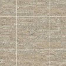 bathroom floor tile texture seamless. Seamless Tile Textures Roman Travertine Texture Kitchen Floor Tiles Bathroom