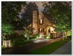 cottage style outdoor lighting