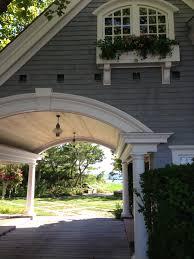 Pillars For Home Decor Exterior Columns For Homes Mid Century Modern Garage Doors