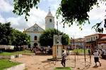 imagem de Turiaçu Maranhão n-17
