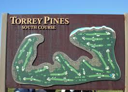 Twilight Rounds: Twilight at Torrey Pines