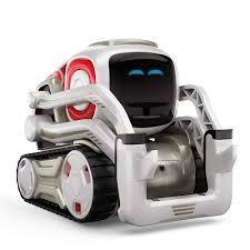 anki cozmo robot robotics for kids s