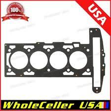 car truck gaskets for chevrolet cobalt cylinder head gasket for 00 08 chevrolet cobalt hhr 2 2l dohc ecotec z22se