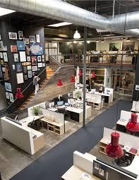 interior design for office. Interesting #office Interior #design Design For Office