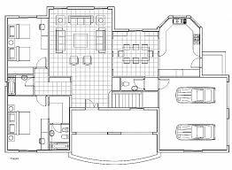 civil engineering house plan unique astounding civil house plan autocad dwg gallery exterior ideas 3d