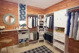 of cedar keeps moths away and clothes smelling fresh and how lining your closet with cedar is relatively easy when you use tongue and groove boards