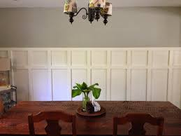 chair rail dining room. Simple Dining Lovely 100 Painting Dining Room With Chair Rail Queen Anne  Chairs For Ideas On