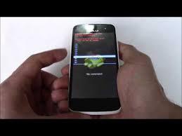 Blu Neo 45 S330u Smartphone.3gp .mp4 ...