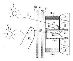 proximity switch wiring diagram proximity image proximity switch wiring diagram wiring diagram and hernes on proximity switch wiring diagram