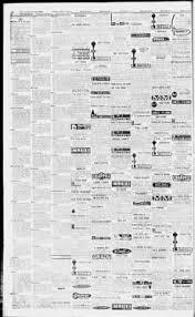The Cincinnati Enquirer from Cincinnati, Ohio on April 14, 1969 · Page 30