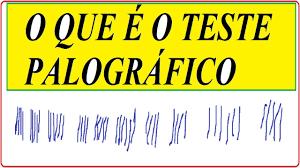 detran pr resultado de exame