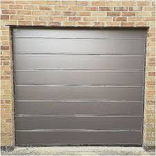 northwestern garage doors purchase b and d garage doors enhance first impression individu nification