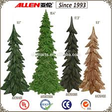 Self Snowing Christmas Tree  Christmas Lights DecorationChristmas Tree Manufacturers