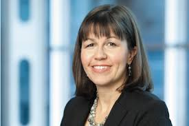 Nathalie Bédard est avocate et associée chez Donati... (PHOTO FOURNIE PAR CREW. Agrandir. PHOTO FOURNIE PAR CREW. Nathalie Bédard est avocate et associée ... - 777563-nathalie-bedard-avocate-associee-donati