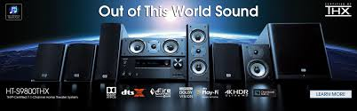 onkyo ht s3800 5 1 channel home theater package. from the manufacturer onkyo ht s3800 5 1 channel home theater package