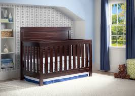 simmons nursery furniture. 30 Simmons Baby Furniture \u2013 Bedroom Interior Design Ideas Nursery