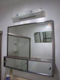 large mirrored medicine cabinet. Furniture: Intriguing Mirrored Sliding Bathroom Medicine Cabinet And Mirror Including Contemporary Large