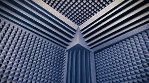 bass traps vs acoustic panels for