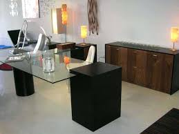 alluring person home office. Captivating Variety Design On Two Person Office Alluring Home I
